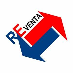 REVENTA