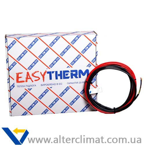 EasyTherm Easycable 32.0