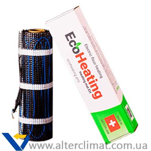 Eco Heating MEH150-375-2.5